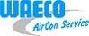 airco-5.jpg