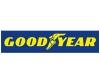 logo_goodyear.jpg